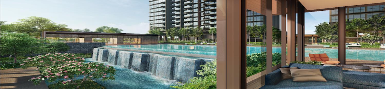 clavon-lower-deck-waterfall-singapore-slider